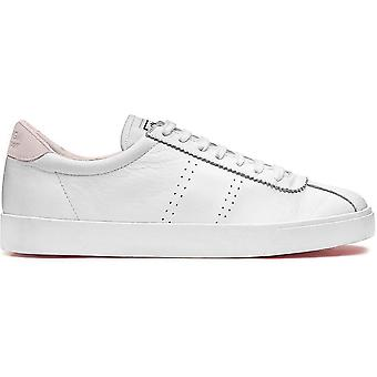 Superga Trianer - 2843 Clubs