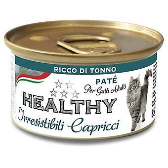Kippy Irresistibily Tuna (Cats , Cat Food , Wet Food)