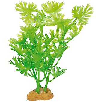 Ica Plant Magic Mod 5X3 Uds (Fische , Aquariumsdeko , Künstliche Pflanzen)