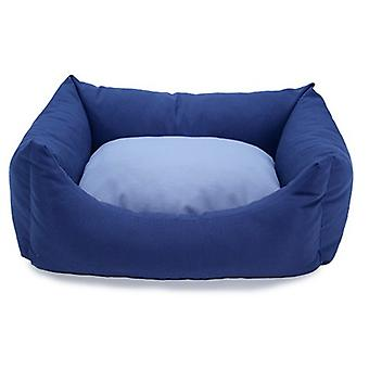 Yagu Gulliver T-4 cot (Dogs , Bedding , Beds)