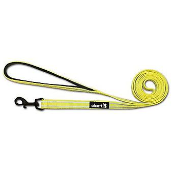 Alcott Yellow Belt Adventure Essentials visibilty