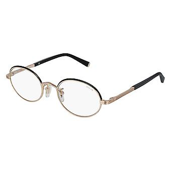 Police Lewis 08 SPLA29 300Y Shiny Rose Gold Glasses