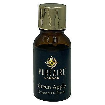 PureAire London Essence Green Apple 15ml
