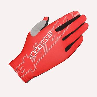 Alpinestars Youth F-lite Glove