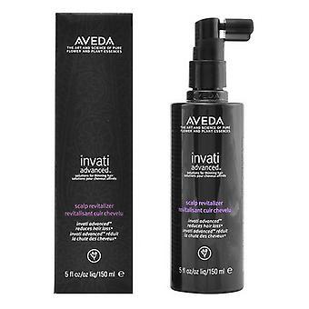 Revitaliserende næring Invati Aveda (150 ml)