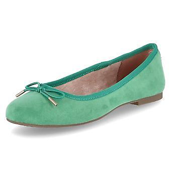 Tamaris 112211124705 uniwersalne przez cały rok buty damskie