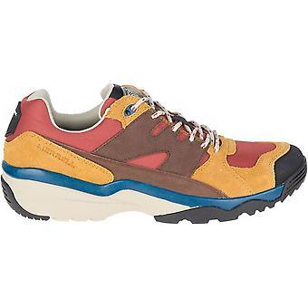 Merrell Boulder Range J000527 trekking hele året mænd sko