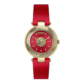Versus VSP214118 Bricklane Women's Watch