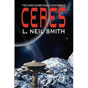 Ceres by Smith & L. Neil