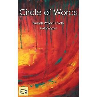 Circle of Words by Ruiz & Mauricio