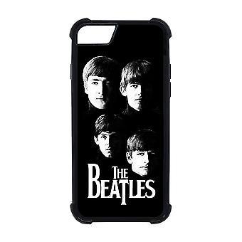 Die Beatles iPhone 6/6S Shell