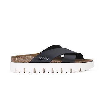 Birkenstock Daytona 1013185 evrensel yaz kadın ayakkabı