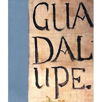 Guadalupe - 9780826337627 Bog