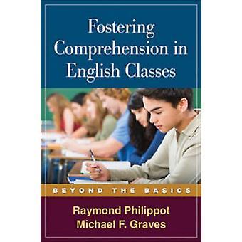 Fremme forståelse i engelsk klasser av Raymond Philippot - Mic