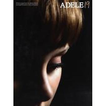Adele  19 by Adele