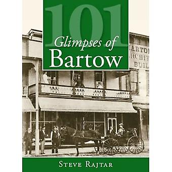 101 Glimpses of Bartow