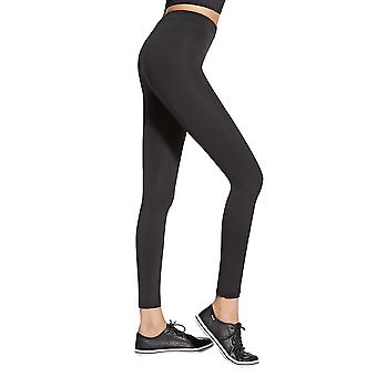 Bas Bleu Women's Forcefit 90 Sport Leggings