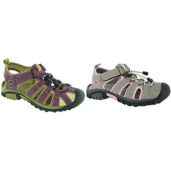 Surf Vista Sandal / Womens Sandals