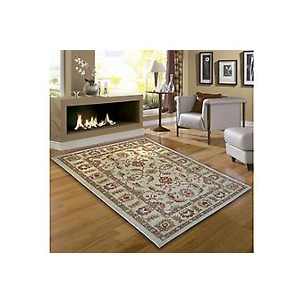 Rug ZIEGLER 030 cream