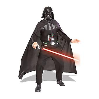 Men Darth Vader Kit