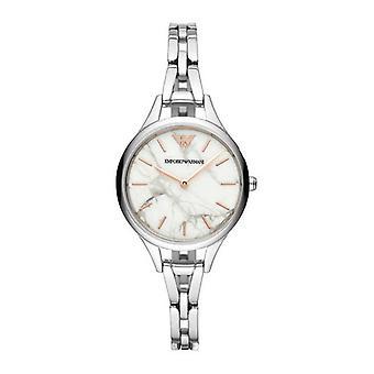 Ladies'Watch Armani AR11167 (32 mm)