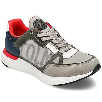 Colmar Supreme X1 Kick SUPREMEX1KICK universal all year men shoes