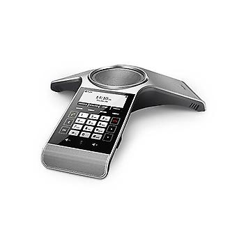 Yealink Cp920 Touch Sensitive Hd Ip Conference Phone