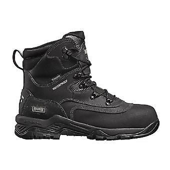 Magnum Broadside 8.0 Waterproof Mens Safety Boots