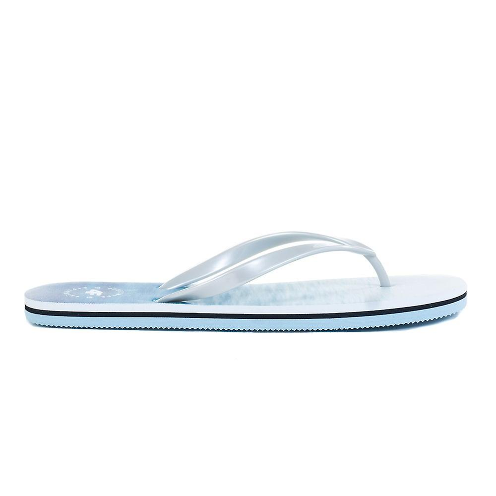 4F KLD004 H4L20KLD004MULTIKOLOR1 universal summer women shoes gcqpJ