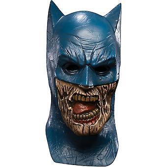 Batman Zombie maski aikuisille
