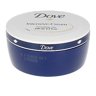 Dove Nutrición Intensa Crema 250 Ml Unisex