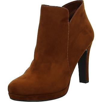 Tamaris 112531625 306 112531625306 universal winter women shoes