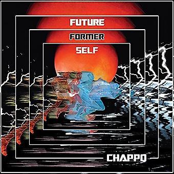 Chappo - Future Former SE(LP) [Vinyl] USA import