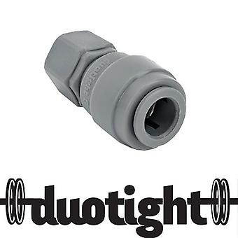 Duotight 8mm(5/16) X FFL Kegland Home Brew Beer Brewing