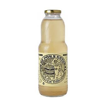 Acid Apple Juice 1 L