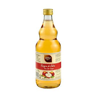 Cider Vinegar 750 ml