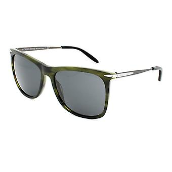 Men's Sunglasses Michael Kors MK2095-385987 (� 58 mm)