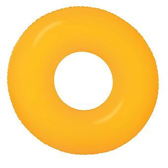 Float Rueda Intex (Ø 91 cm)