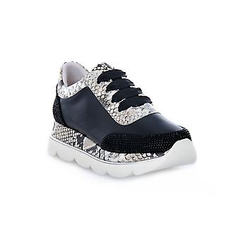 CafeNoir DB178010 universal all year women shoes