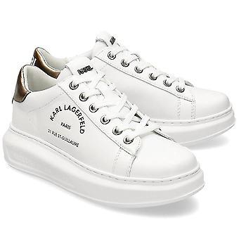 Karl Lagerfeld KL62538 KL6253801S universal all year women shoes