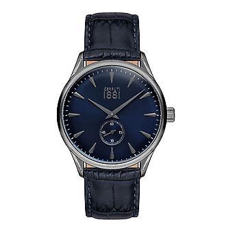Cerruti 1881 Clusone CRA24006 Men's Watch