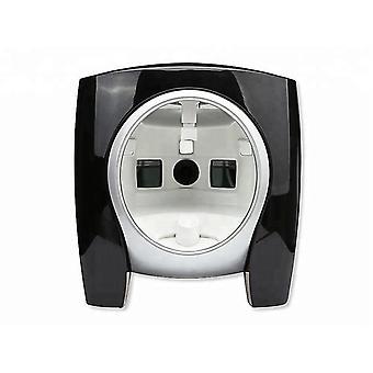 Visia Skin Analyzer & Home Beauty Machine For Skin Test Tecnologia Intelligent,
