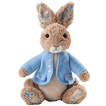 Beatrix Potter Great Ormond Street Peter Rabbit Large Teddy By Gund