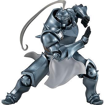 Fullmetal Alchemist Brotherhood Pop Up Parade Alphonse Elric