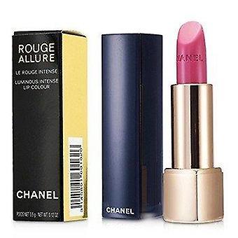 Rouge Allure Luminous Intense Lip Colour - # 91 Seduisante 3.5g or 0.12oz