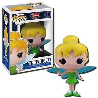 Disney - Series - 1 Tinker Bell USA importeren