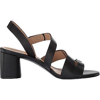 Naturalizer Frauen's Alicia Slingbacks Heeled Sandal