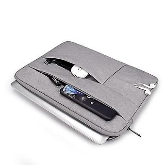 Laptop Sleeve Case Computer Cover bag Compatible MACBOOK 13.3 inch (345x245x25mm