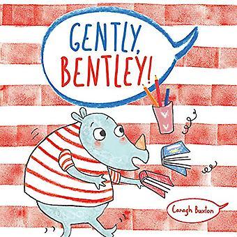 Delicatamente Bentley