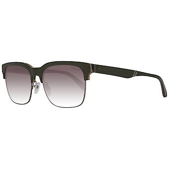 Green Men Sunglasses